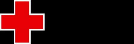 Logo von WebBasedTraining - DRK Henstedt-Ulzburg e.V.